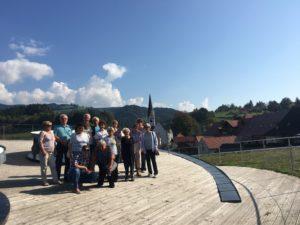 SloveNina