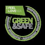 Green & Safe Slovenia